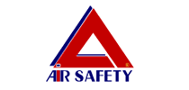 fabricantes-air-safety.png