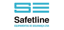 fabricantes-safetline.png